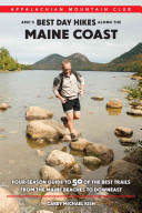 AMC s Best Day Hikes Along the Maine Coast
