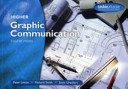 Higher Graphic Communication Course