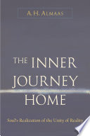 The Inner Journey Home