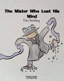 The Mister Who Lost His Mind Pdf/ePub eBook