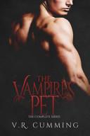 The Vampire s Pet
