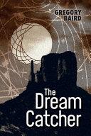 The Dream Catcher Book PDF