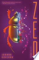 Zed Book PDF