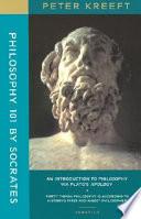 Philosophy 101 by Socrates