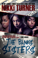 The Banks Sisters Book