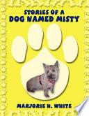 Stories of a Dog Named Misty