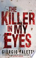 The Killer in My Eyes