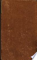Geschichte der Verfassung des Wirtembergischen Hauses und Landes