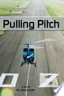 Pulling Pitch