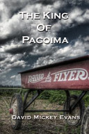 The King of Pacoima