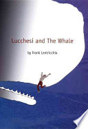 Lucchesi and The Whale