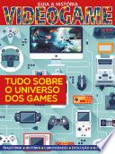 Guia A Hist  ria Ed 06 Videogames