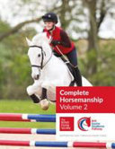 BHS Complete Horsemanship