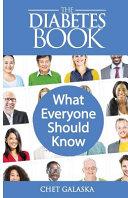 The Diabetes Book