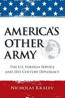 America s Other Army