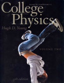 college-physics-volume-2-chs-17-30