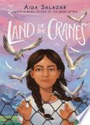 Land of the Cranes Book PDF