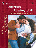 Seduction  Cowboy Style