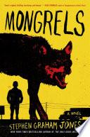 Book Mongrels