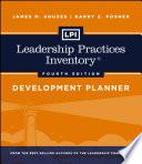 LPI  Leadership Practices Inventory
