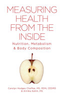 download ebook measuring health from the inside pdf epub