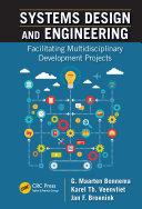 Systems Design And Engineering