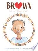 Brown Book PDF