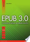 EPUB 3 0