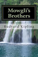 Mowgli s Brothers