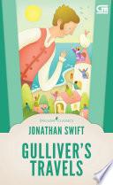 English Classics: Gulliver's Travels