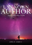 download ebook the unknown author pdf epub