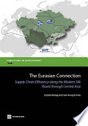 The Eurasian Connection