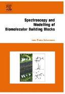 Spectroscopy And Modelling Of Biomolecular Building Blocks book