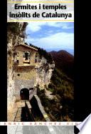 Ermites i temples ins  lits de Catalunya