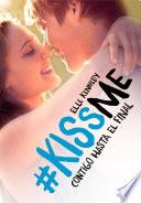 Contigo hasta el final   KissMe 4
