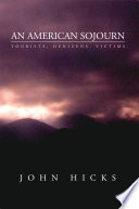 An American Sojourn