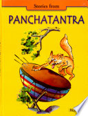 Stories from Panchatantra