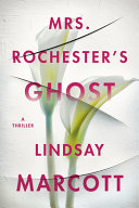 Mrs Rochester S Ghost