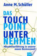 Das Touchpoint Unternehmen