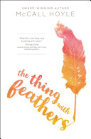 download ebook the thing with feathers pdf epub