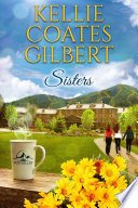 Sisters Book PDF