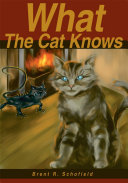 download ebook what the cat knows pdf epub