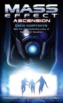 Mass Effect: Ascension Pdf/ePub eBook