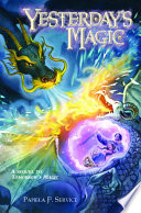 Yesterday S Magic : it is up to heather's friend...