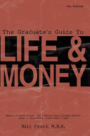 The Graduate s Guide to Life and Money  2E