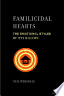 Familicidal Hearts