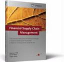 Financial Supply-chain-Management