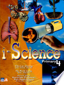 i Science Textbook 4