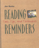 Reading Reminders