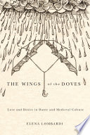 Wings Of The Doves : detailed reading of dante's inferno v -...